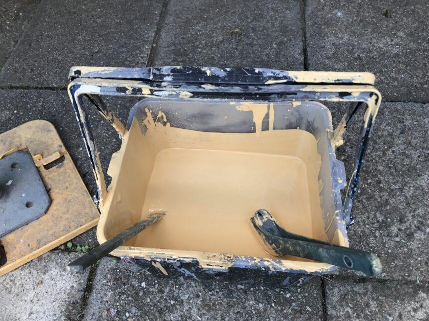 外壁塗料の種類 _アイキャッチ