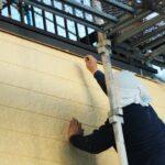 30坪住宅の外壁塗装価格相場は?悪徳業者に騙されないための重要ポイント